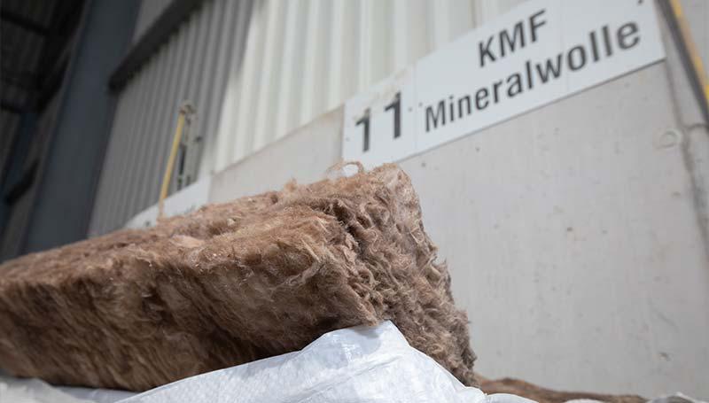 entsorgung-mineralwolle